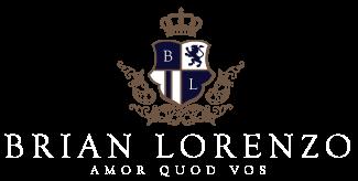 Brian Lorenzo
